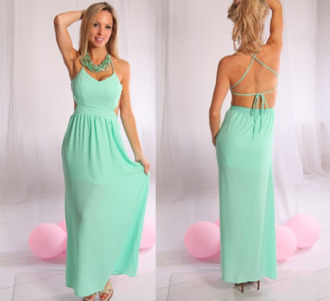 dress white dress maxi dress cross back cross strap criss cross strap criss cross back maxi backless