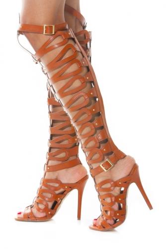 Heels @ Cicihot Heel Shoes online store sales:Stiletto Heel Shoes