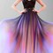 Beautiful sunset long ombre cape prom dresses ksp421 [ksp421] - £110.00 : cheap prom dress uk, wedding bridesmaid dresses, prom 2016 dresses, look for cheap dresses for prom, bridesmaid dresses uk, graduation dresses or ball gown, any other formal special occasion dresses? kissprom.co.uk offers fashion trends prom dress, wedding bridesmaid dresses, amazing graduation dresses with free shipping and free custom service at affordable price.