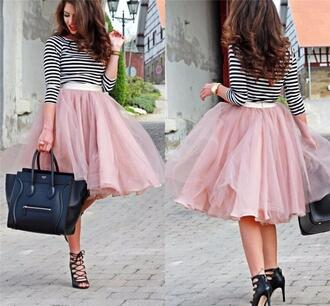 skirt blush tutu tulle skirt knee length tutu skirt plus size tutu skirt cheap tutu skirt winter tutu skirt