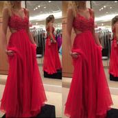 dress,fashion design 214,evening dress,red prom dress,formal dress,party dress,chiffon bridesmaid dresses,sexy prom dress,chiffon evening dresses