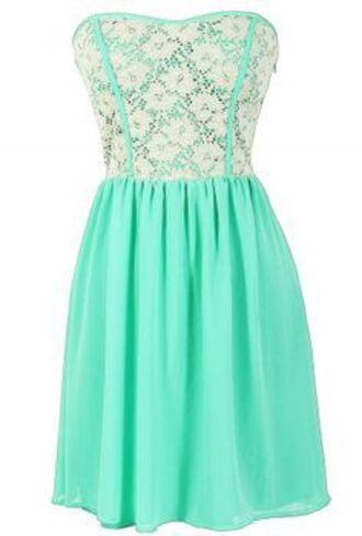 dress lace dress lace flowers prom dress