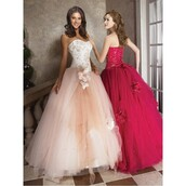dress,best friend shirts,gown,does anyone have it or selling,a line dress