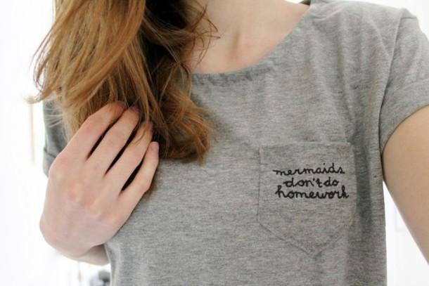shirt tttssshhhiiirrtt t-shirt