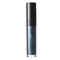 Make up store : products : lips : led lipgloss : atomic