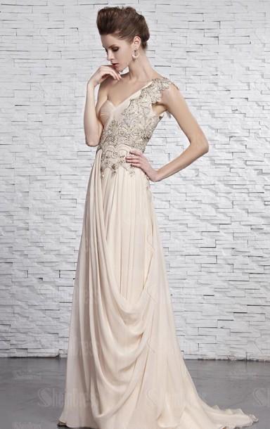 dress prom dress prom gown prom dress dress