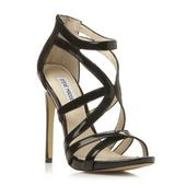 Steve Madden Shoes, Boots, Sandals & Bags | Dune Shoes Online