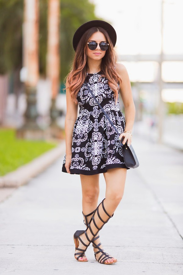 nany's klozet shoes sunglasses bag jewels