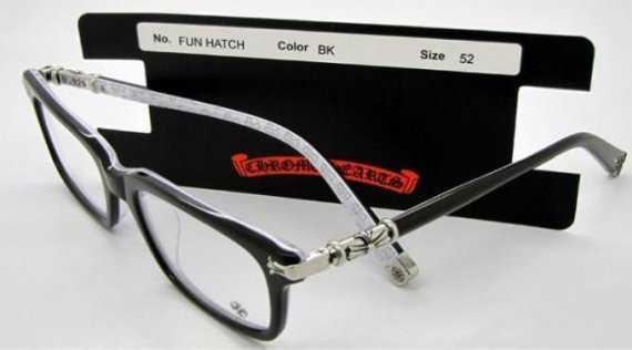 0b6ee21ba802 Chrome Hearts CN Sale Eyewear Unisex Fun Hatch Cwc Discount Sale Shop  J0MH56  ChromeHeartsCN 052408  -  226.00   Chrome Hearts Online 2016 Outlet  ...
