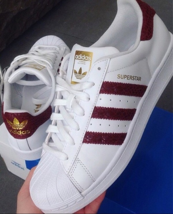adidas superstar buy online