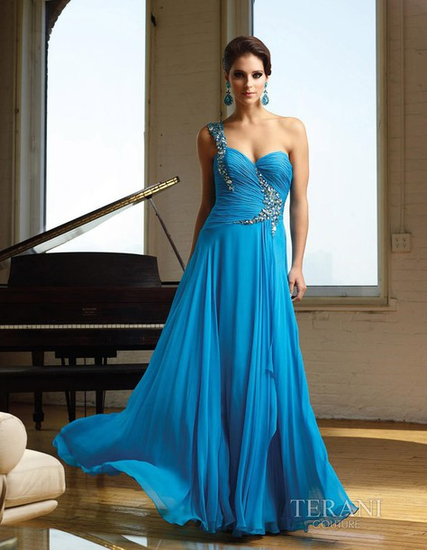dress prom dress bridesmaid
