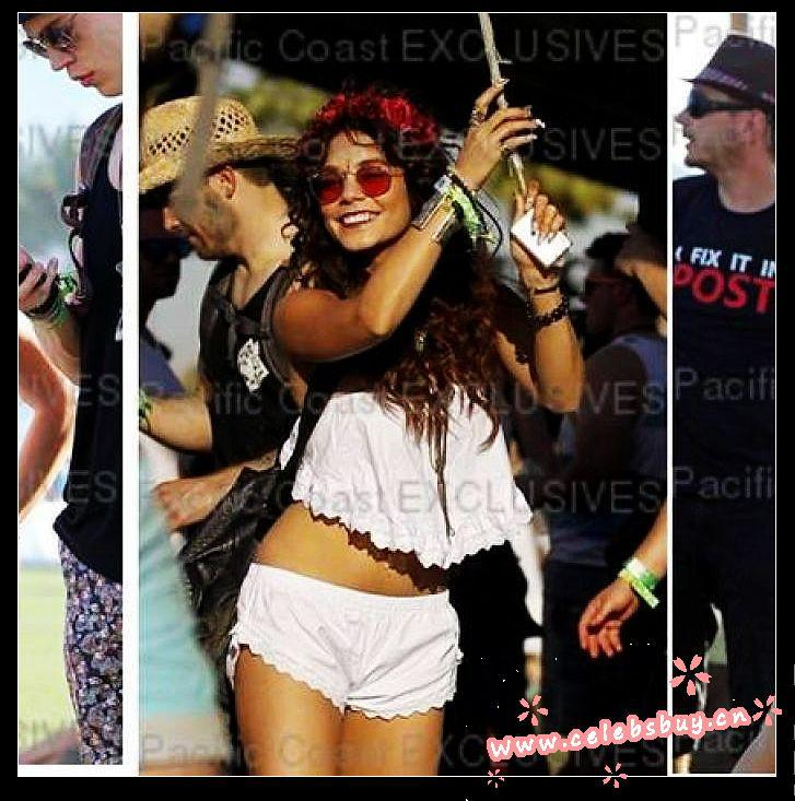 Aliexpress.com : buy vanessa hudgens white newport lace shorts(top&short) from reliable lace underwear suppliers on celebsbuy cn clothing fashion company