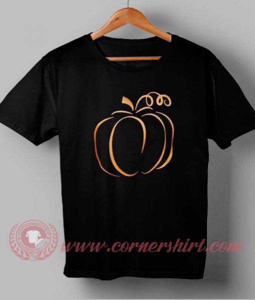 pumpkin halloween custom design t shirts custom design shirts rh wheretoget it halloween tee shirt designs cool halloween t-shirt designs
