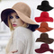 Brigitte bardot vintage hat · fashion struck · online store powered by storenvy