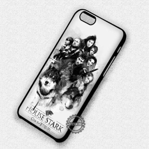 phone cover, movies, movie, game of thrones, iphone cover, iphone ...