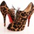 Shop for CHRISTIAN LOUBOUTIN HEELS on Shop Hers