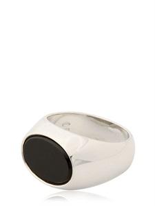 RINGS - MANUEL BOZZI -  LUISAVIAROMA.COM - MEN'S FASHION JEWELLERY - FALL WINTER 2013
