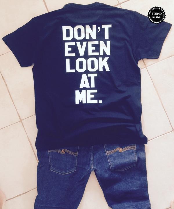 t-shirt t-shirt t-shirt shirt top