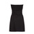 Shopping Online for Clothes? Buy latest Halston Heritage, Issa, Rebecca Taylor, Minkoff, Tibi Dresses & Clothes now: eves apple