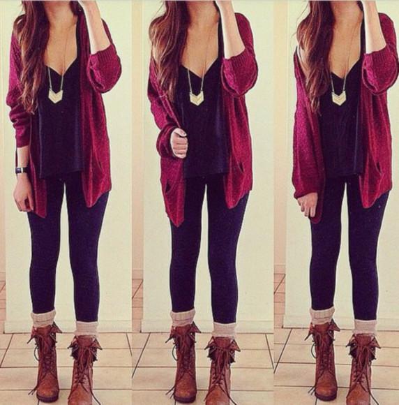 blouse top black blouse loose blouse