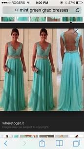dress,open back,long,teal dress,beige,black dress,no sleeves,prom dress,tight