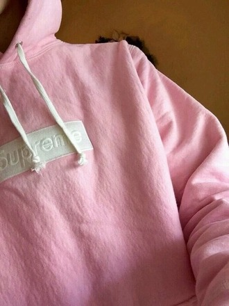 shirt sweatshirt supreme pastel pale tumblr vaporwave grunge cute