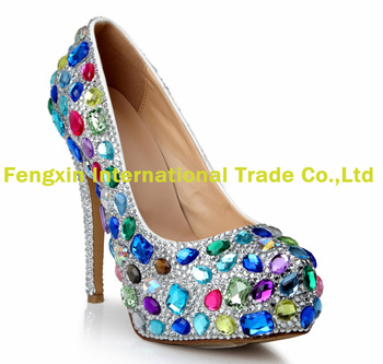 Aliexpress.com : Buy 2011 Platform sandals  Sexy designer sandals  women high heel sandals from Reliable high heel platform sandal suppliers on Fengxin International Trade Co., Ltd.