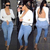 2014 women ladies sexy white backless open back tops kim kardashian casual t shirt blouse long sleeve-in T-Shirts from Apparel & Accessories on Aliexpress.com | Alibaba Group
