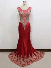 dress,prom,prom dress,dressofgirl,bridesmaid,special occasion dress,long prom dress,floor length dress,crystal,red,red dress,red prom dress,maxi,maxi dress,long,long dress,love,lovely,trendy,sweet,girly,girl,amazing,wow,cool,cute,cute dress,pretty,fabulous,gorgeous,beautiful,sexy dress,sexy,satin,mermaid prom dress,princess dress,mermaid dresses,summer,vintage,vogue