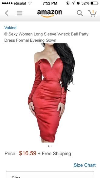 dress red dress red dress short bandage red dress red dress body con sexy red dress sexy dress elegant dress evening dress short jessica rabbit dress