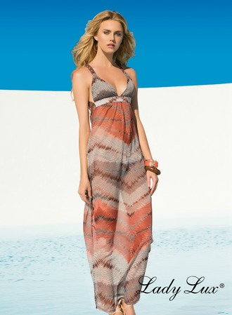 tribal coverup cover up bikini cover up tribal maxi dress lady lux chevron maxi dress luxury luxury swimwear designer swimwear chevron dresses