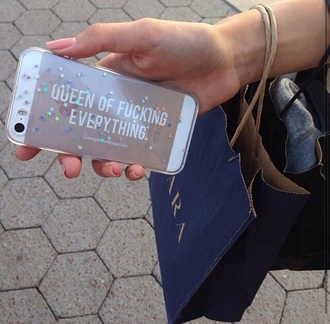 phone cover iphone queen