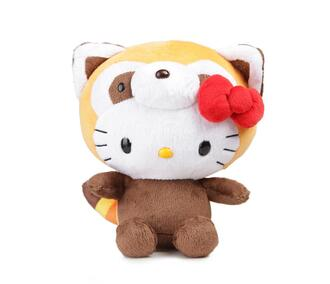 home accessory hello kitty cute peluche kawaii
