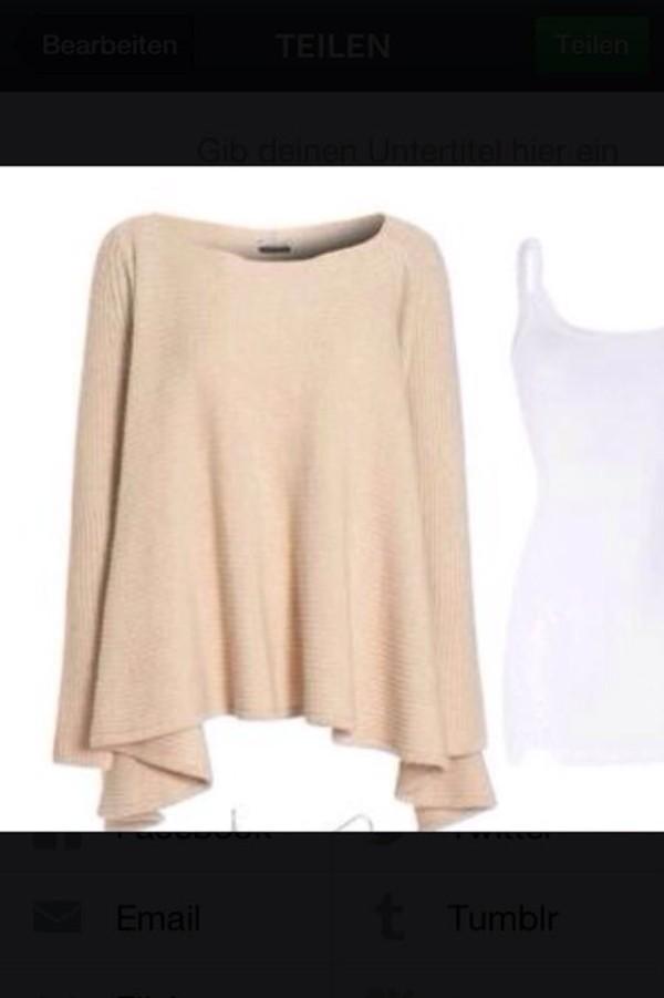 Amazon Com Annalee Hope Women S Full Fashion Loose Knit