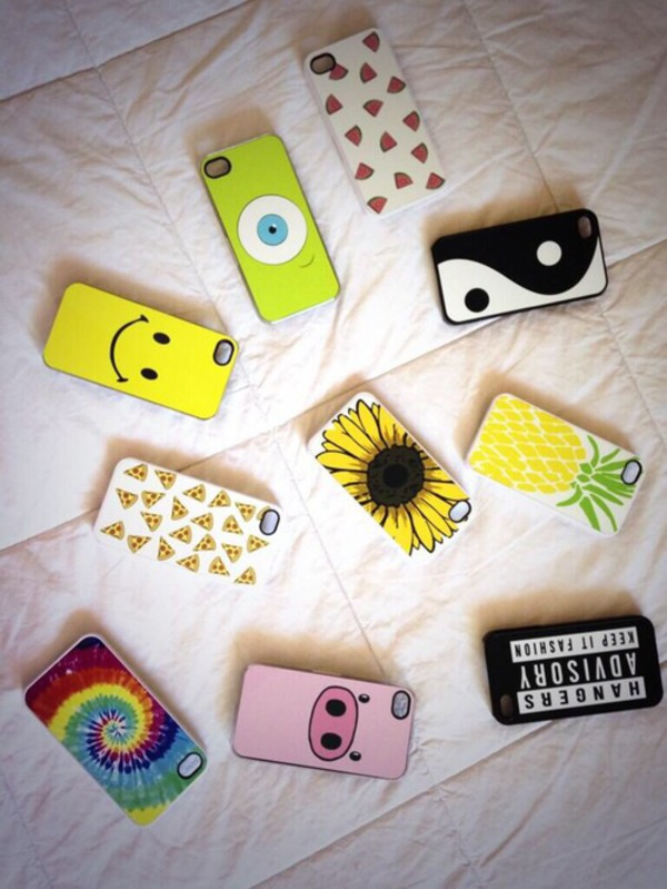 phone cover phone cover iphone case iphone 5 case iphone 5 case jewels