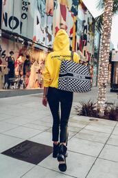 viva luxury,blogger,sweater,leggings,shoes,bag,sunglasses