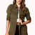 Womens jacket, coats and winter coats | shop online | Forever 21 -  2049257075