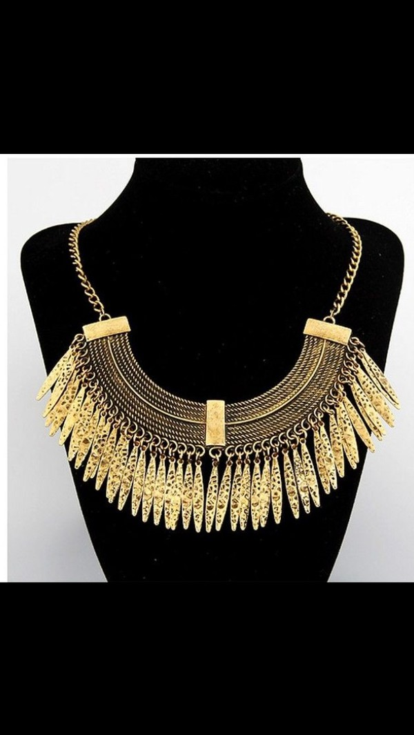 jewels jewelry necklace jewls chain chain necklace trendy instagram fashionista statement necklace instagram