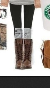shoes,boots,combat boots,brown,lace up,lace up boots