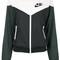 Nike - windrunner jacket - women - polyester - xs, polyester