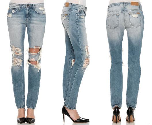 Slim , Womens Jeans, Mens Jeans, Premium Denim Jeans, Designer ...