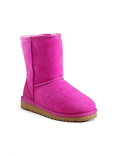 UGG Australia - Infant's, Toddler's & Kid's Classic Boots - Saks.com