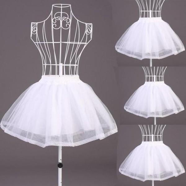 underskirt crinoline petticoat petticoat suppliers petticoats