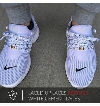 shoes nike nike shoes nike running shoes sneakers purple nike sneakers blue lavender dreams