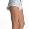 Women bottoms women shorts, jeans, skirts, leggings and more