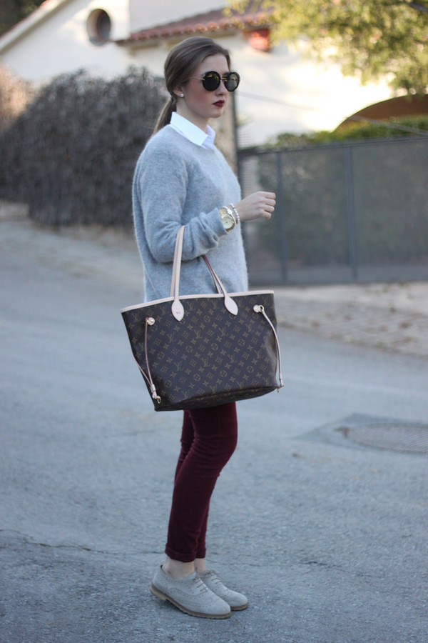 say queen sweater pants sunglasses bag shoes t-shirt jeans