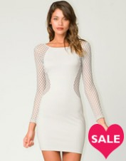 "Search results for ""motel rocks goldie bodycon dress"
