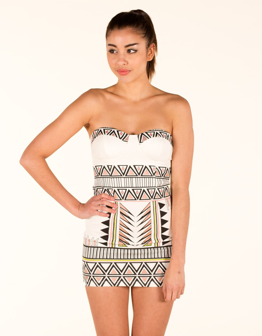 for aztec patterned clothing for women displaying 20 images for aztec
