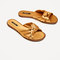 Satin bow slides - view all-shoes-woman-sale | zara macedonia