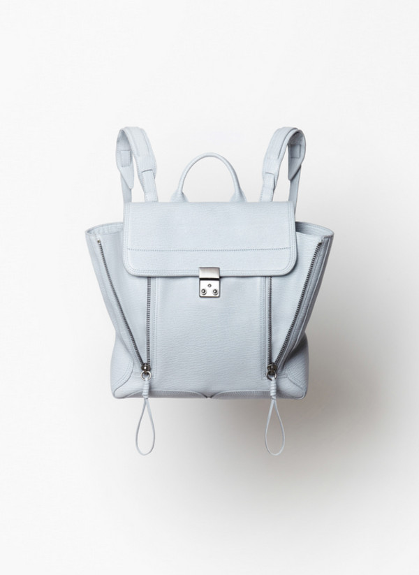 bag lookbook fashion phillip lim